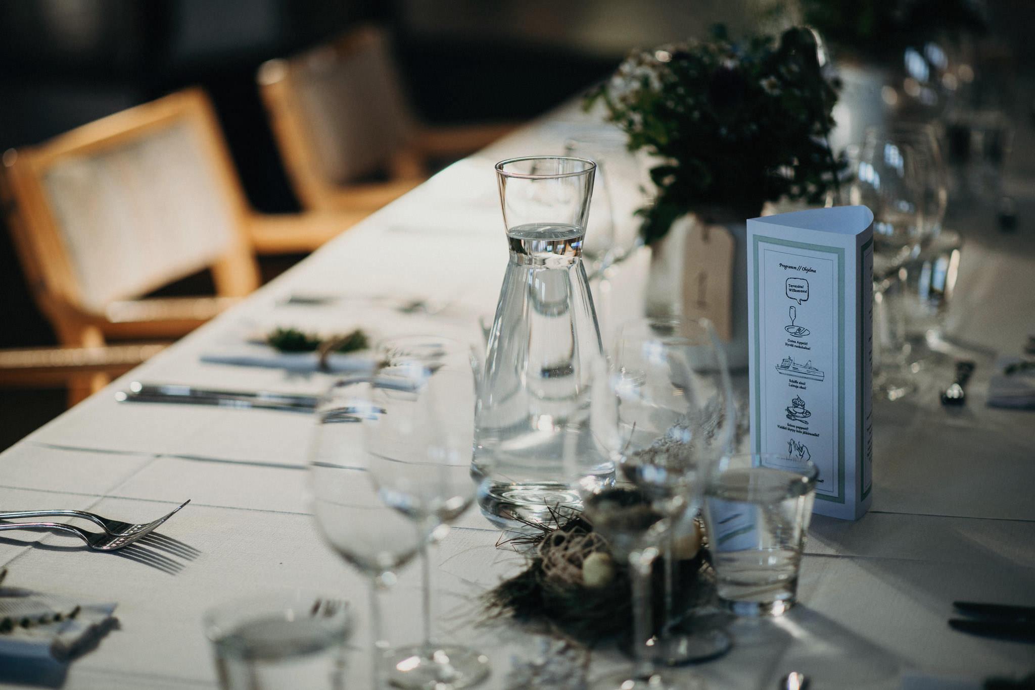 jere-satamo-ruissalo-haat-samesex-wedding-valokuvaaja-turku-063web.jpg