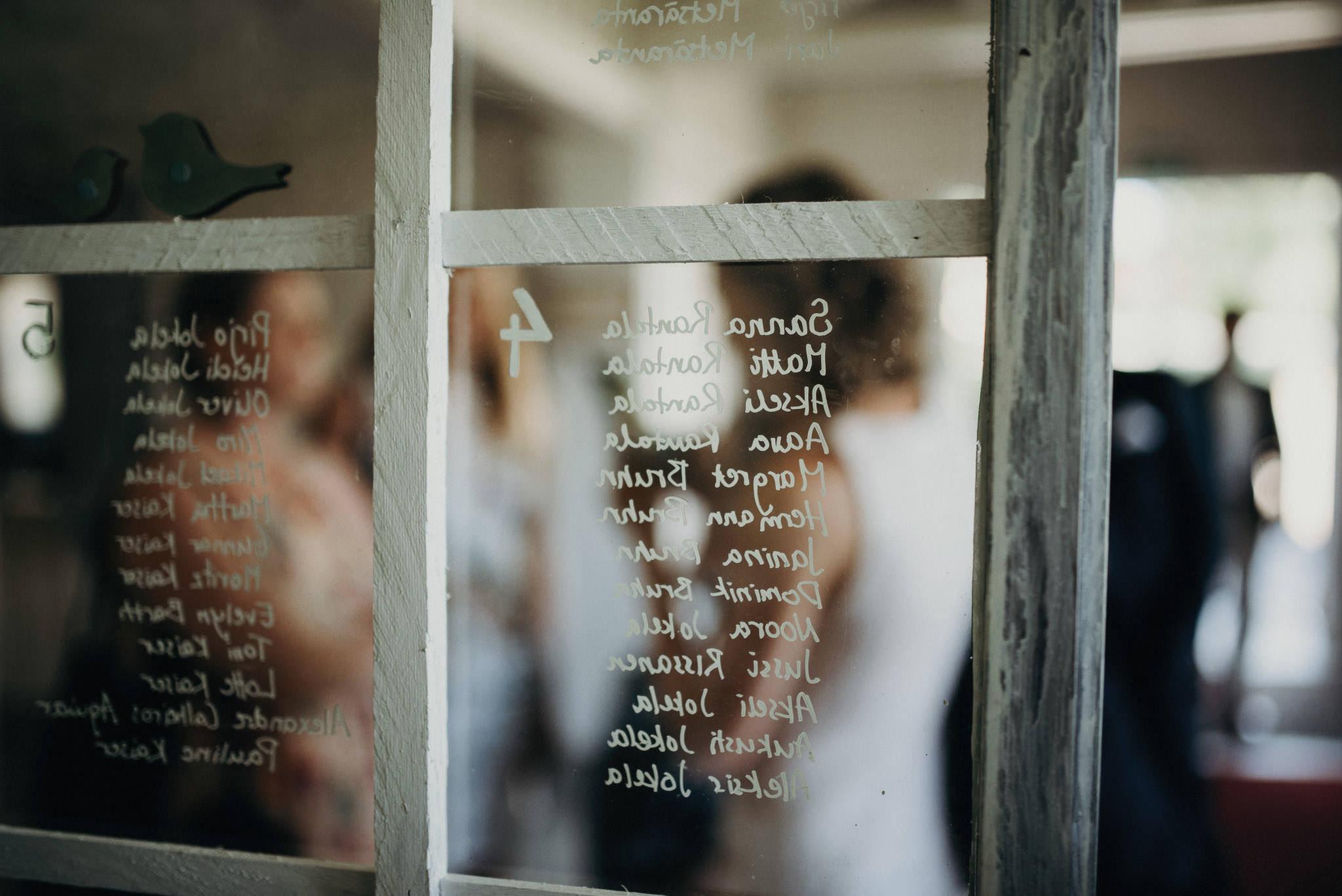 jere-satamo-ruissalo-haat-samesex-wedding-valokuvaaja-turku-066web.jpg