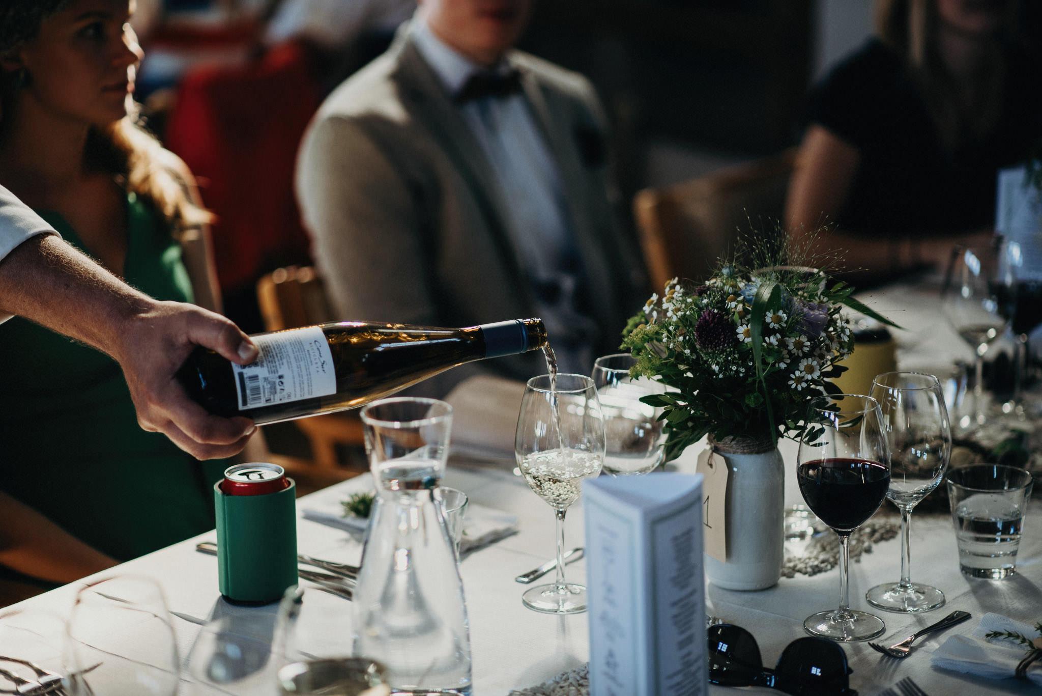 jere-satamo-ruissalo-haat-samesex-wedding-valokuvaaja-turku-070web.jpg