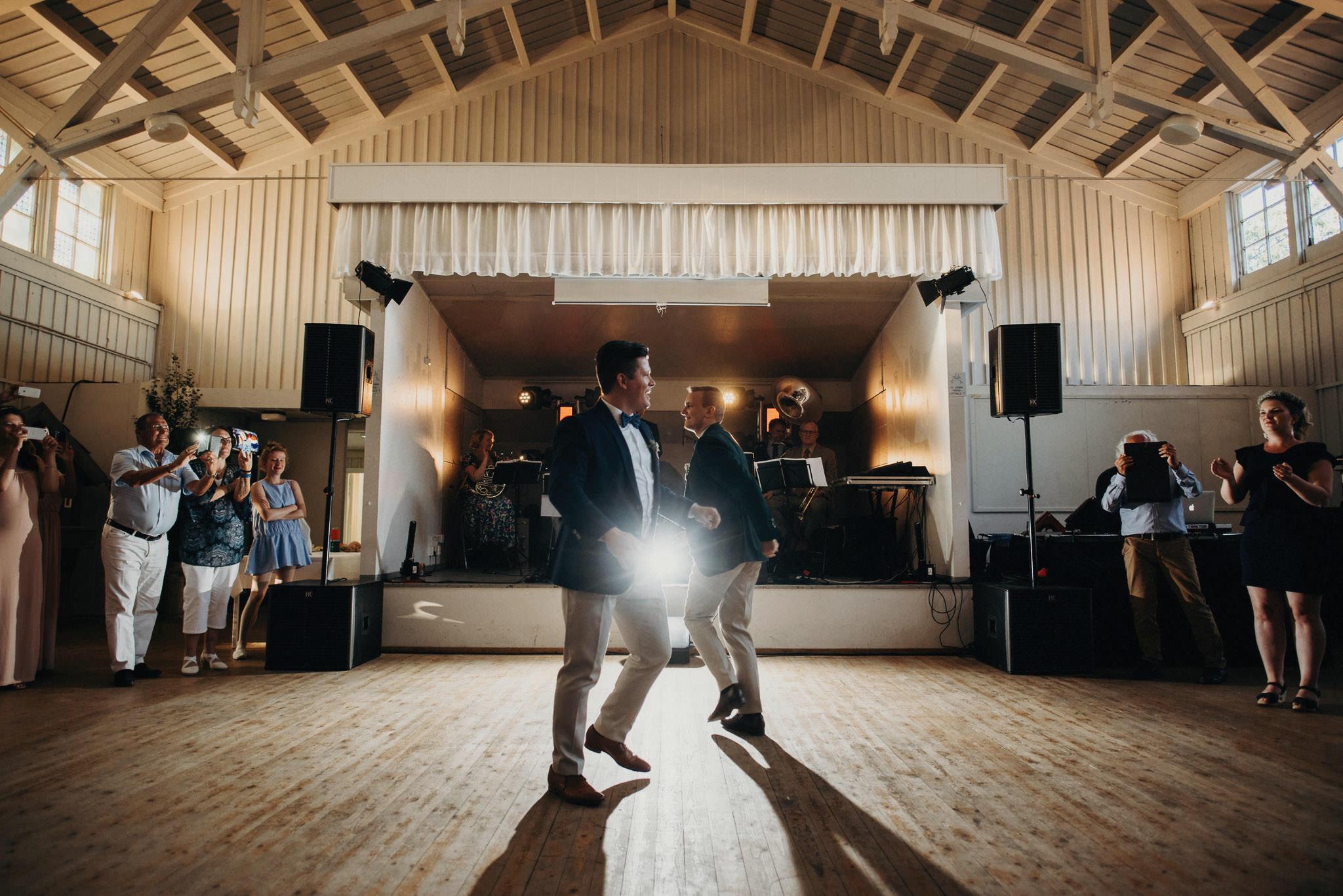 jere-satamo-ruissalo-haat-samesex-wedding-valokuvaaja-turku-080web.jpg