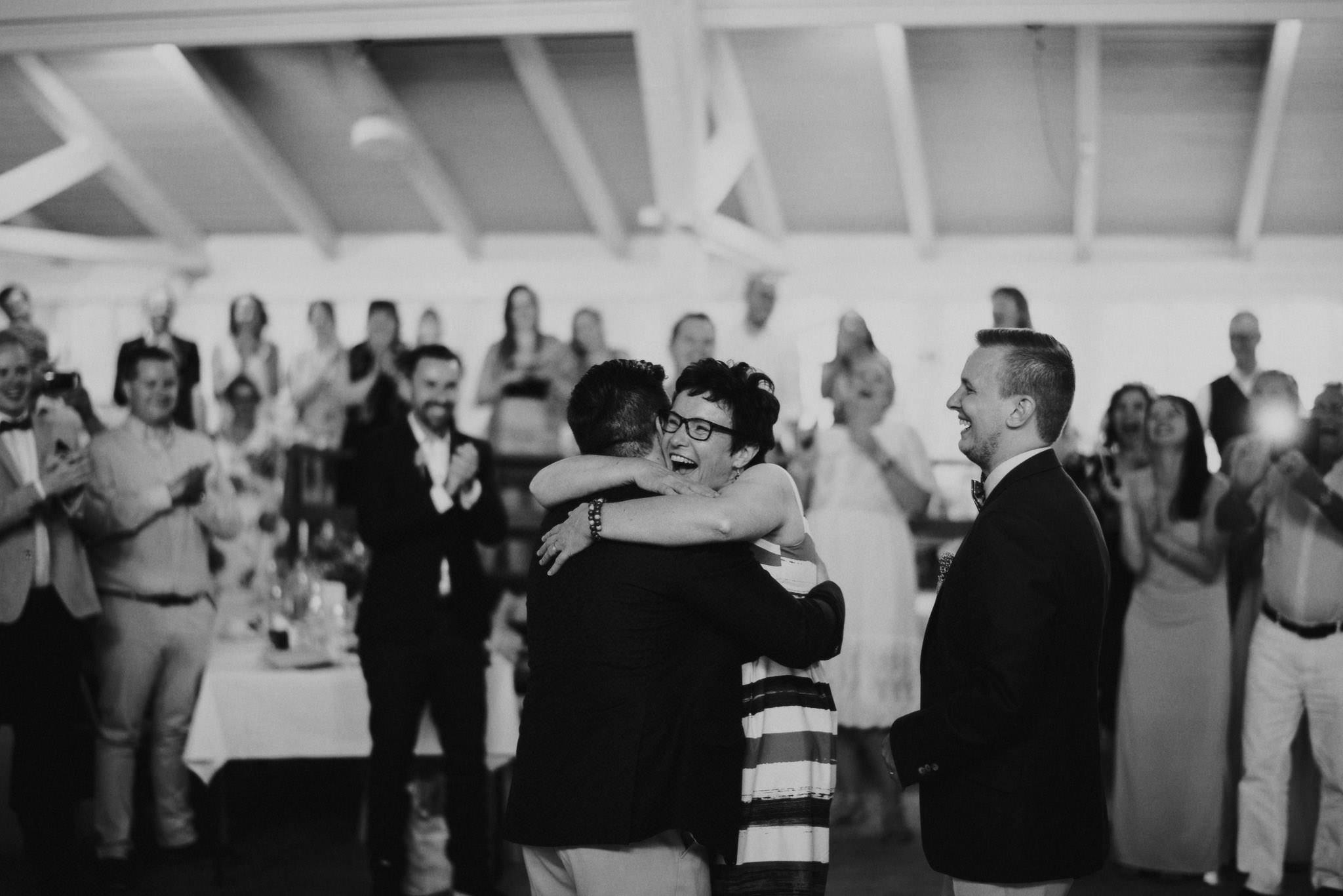 jere-satamo-ruissalo-haat-samesex-wedding-valokuvaaja-turku-083web.jpg