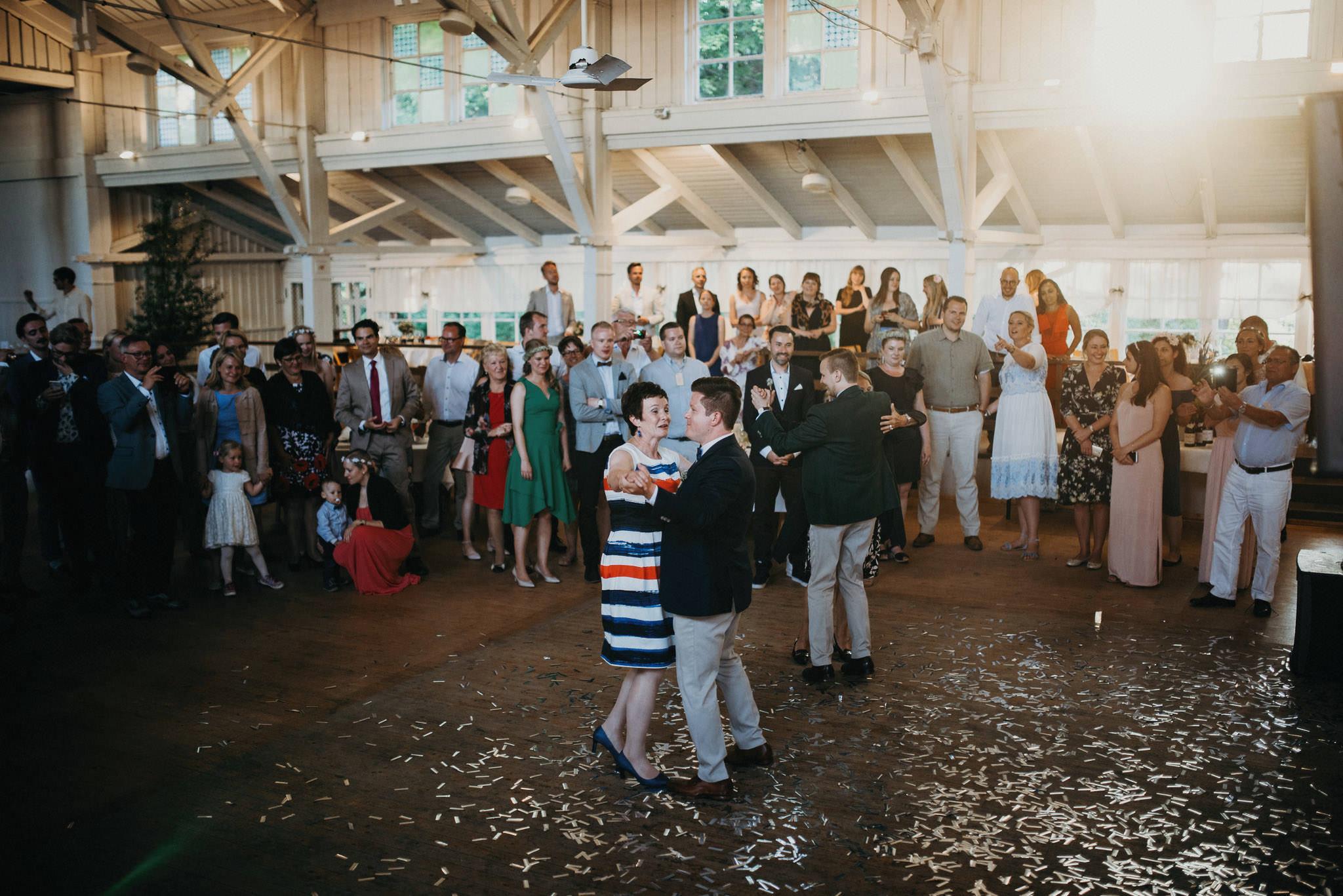 jere-satamo-ruissalo-haat-samesex-wedding-valokuvaaja-turku-084web.jpg