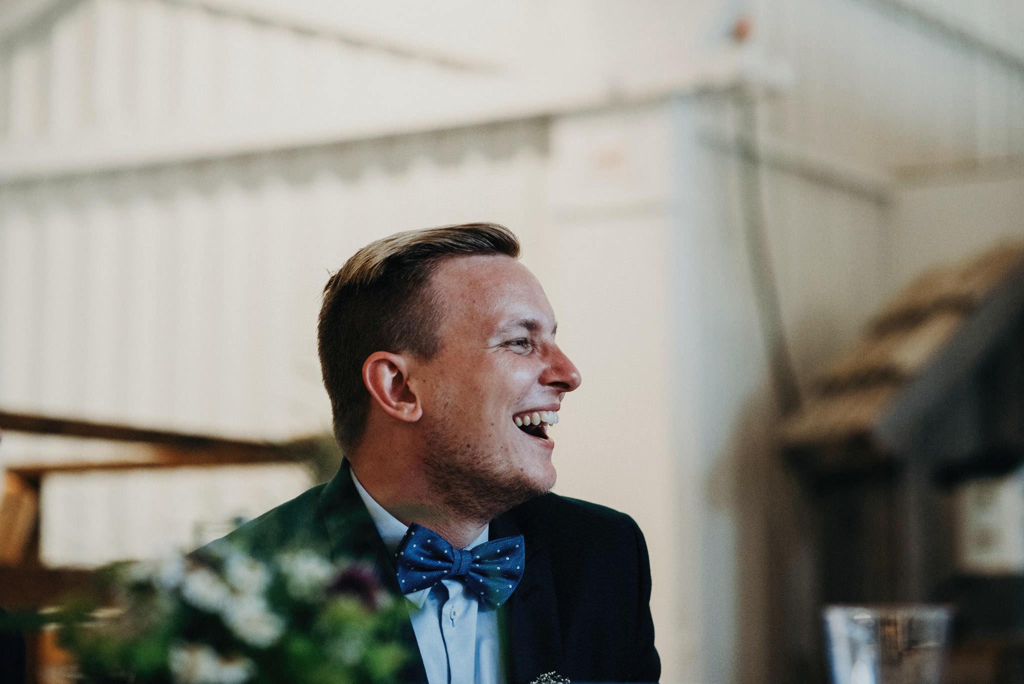 jere-satamo-ruissalo-haat-samesex-wedding-valokuvaaja-turku-087web.jpg