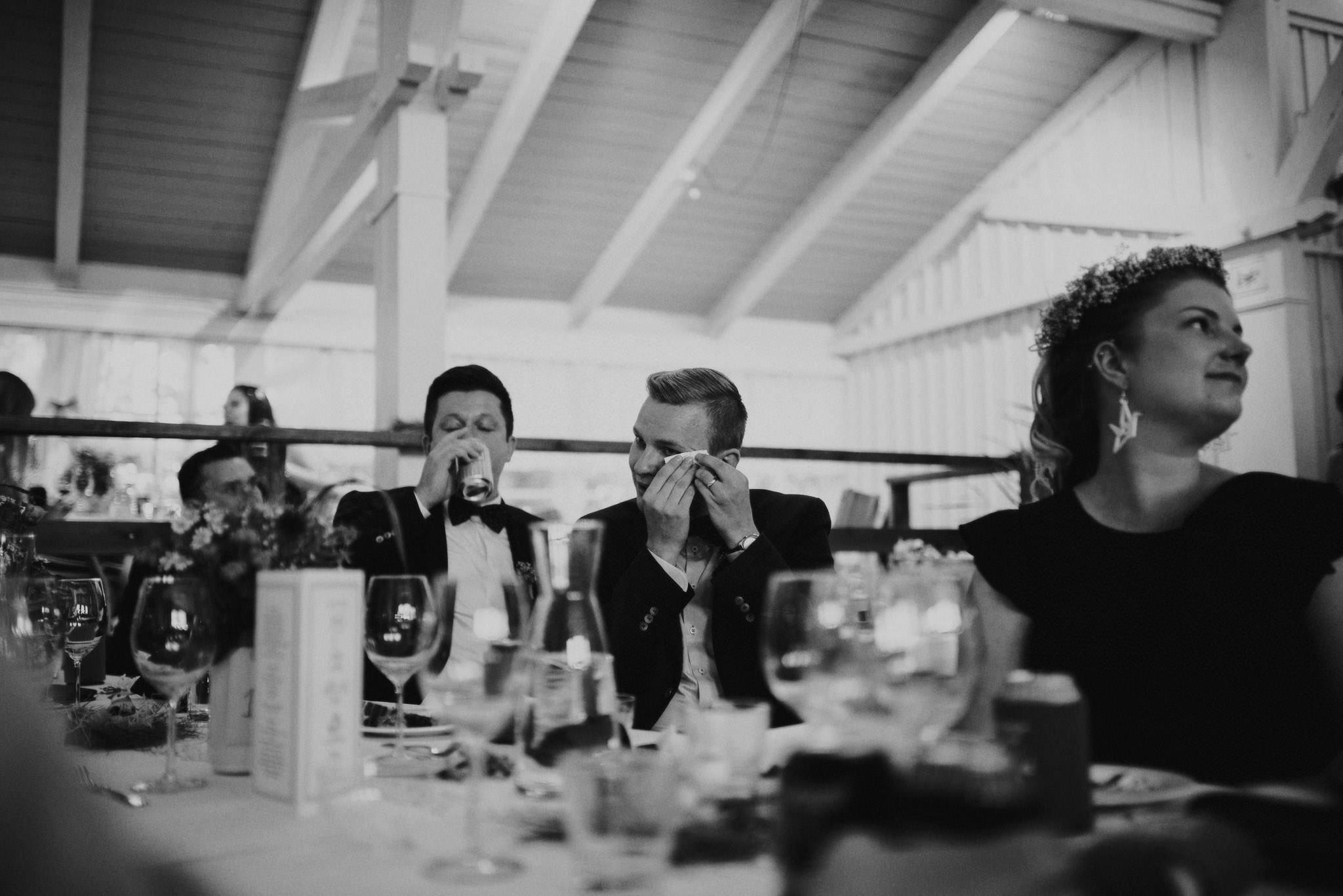 jere-satamo-ruissalo-haat-samesex-wedding-valokuvaaja-turku-091web.jpg