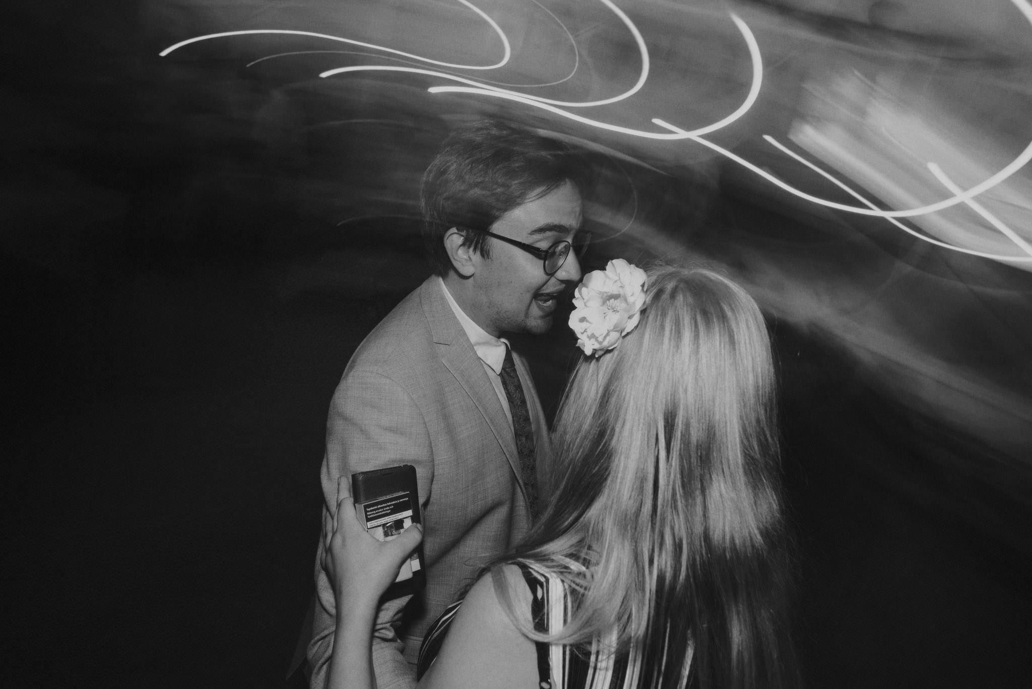 jere-satamo-ruissalo-haat-samesex-wedding-valokuvaaja-turku-093web.jpg