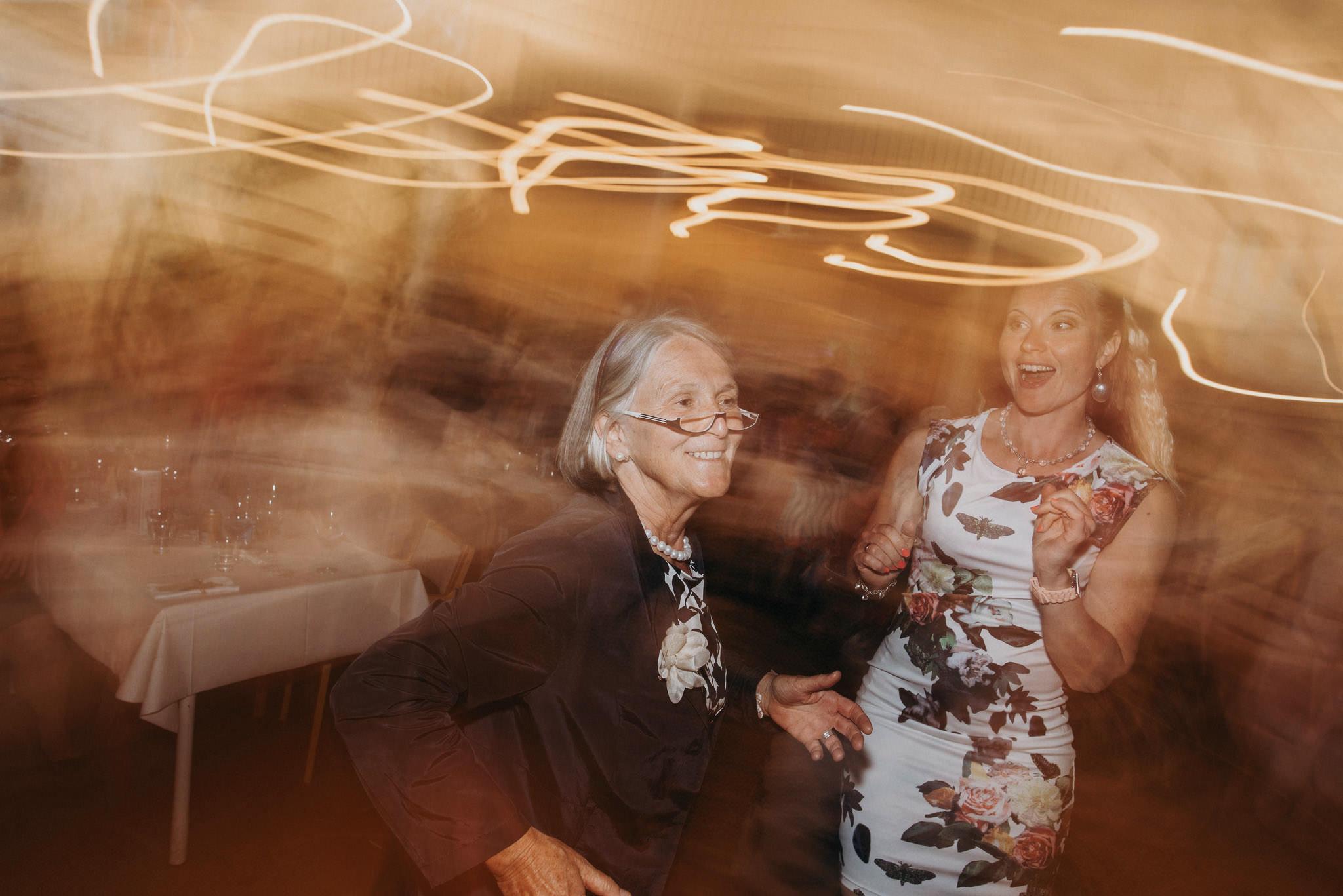 jere-satamo-ruissalo-haat-samesex-wedding-valokuvaaja-turku-094web.jpg
