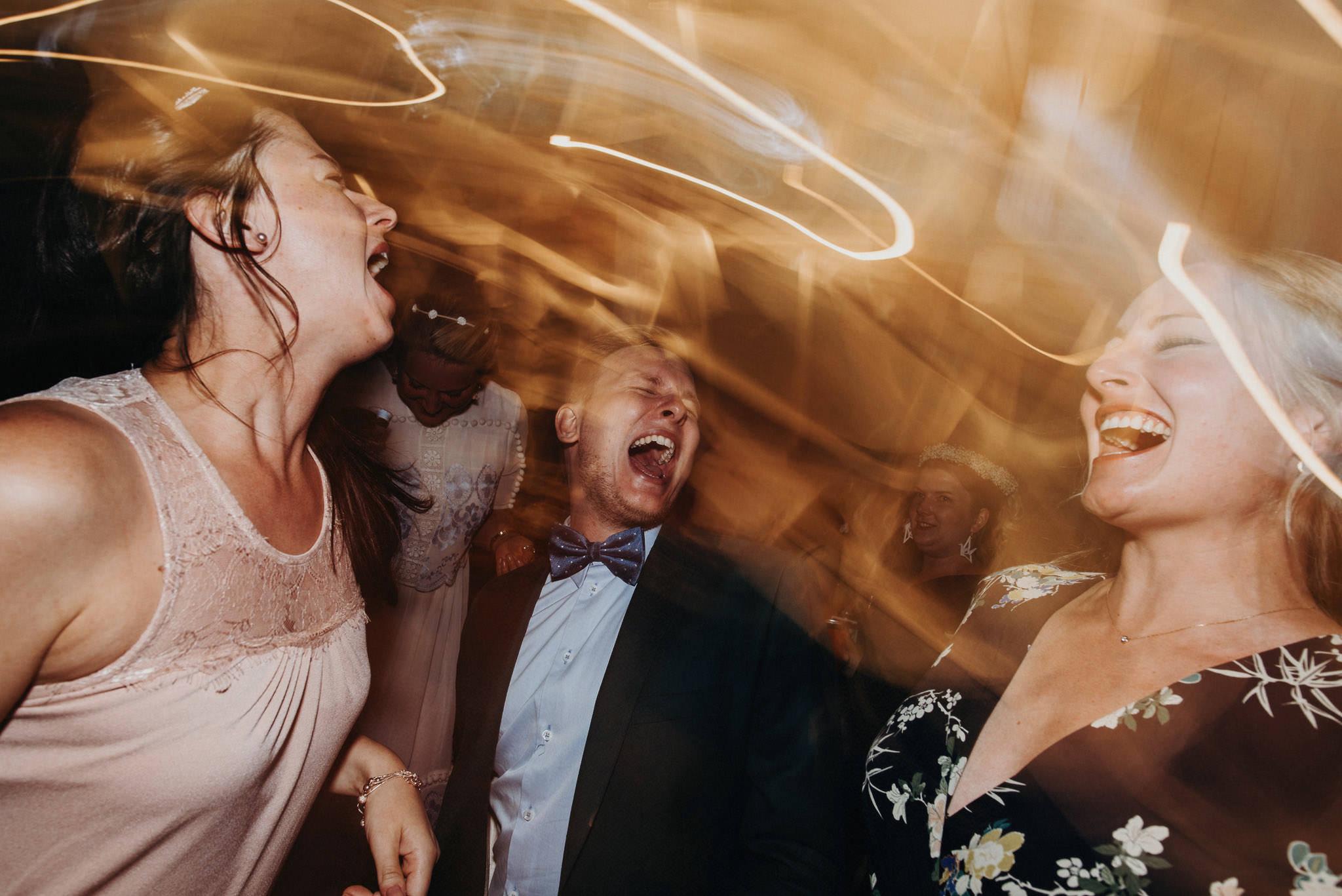 jere-satamo-ruissalo-haat-samesex-wedding-valokuvaaja-turku-098web.jpg