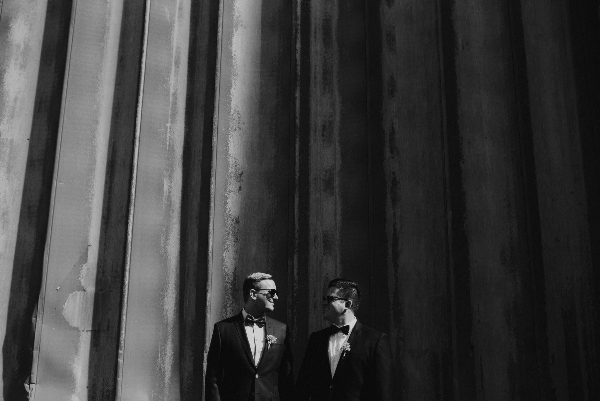jere-satamo-ruissalo-haat-samesex-wedding-valokuvaaja-turku-099web.jpg