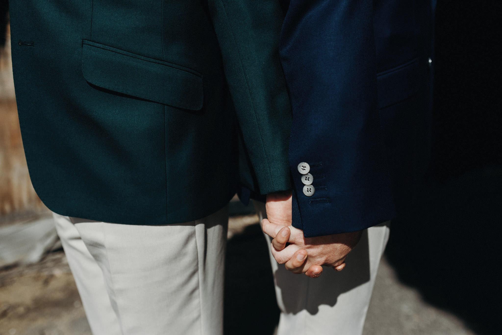 jere-satamo-ruissalo-haat-samesex-wedding-valokuvaaja-turku-102web.jpg