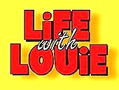 170px-Life_with_Louie.jpg