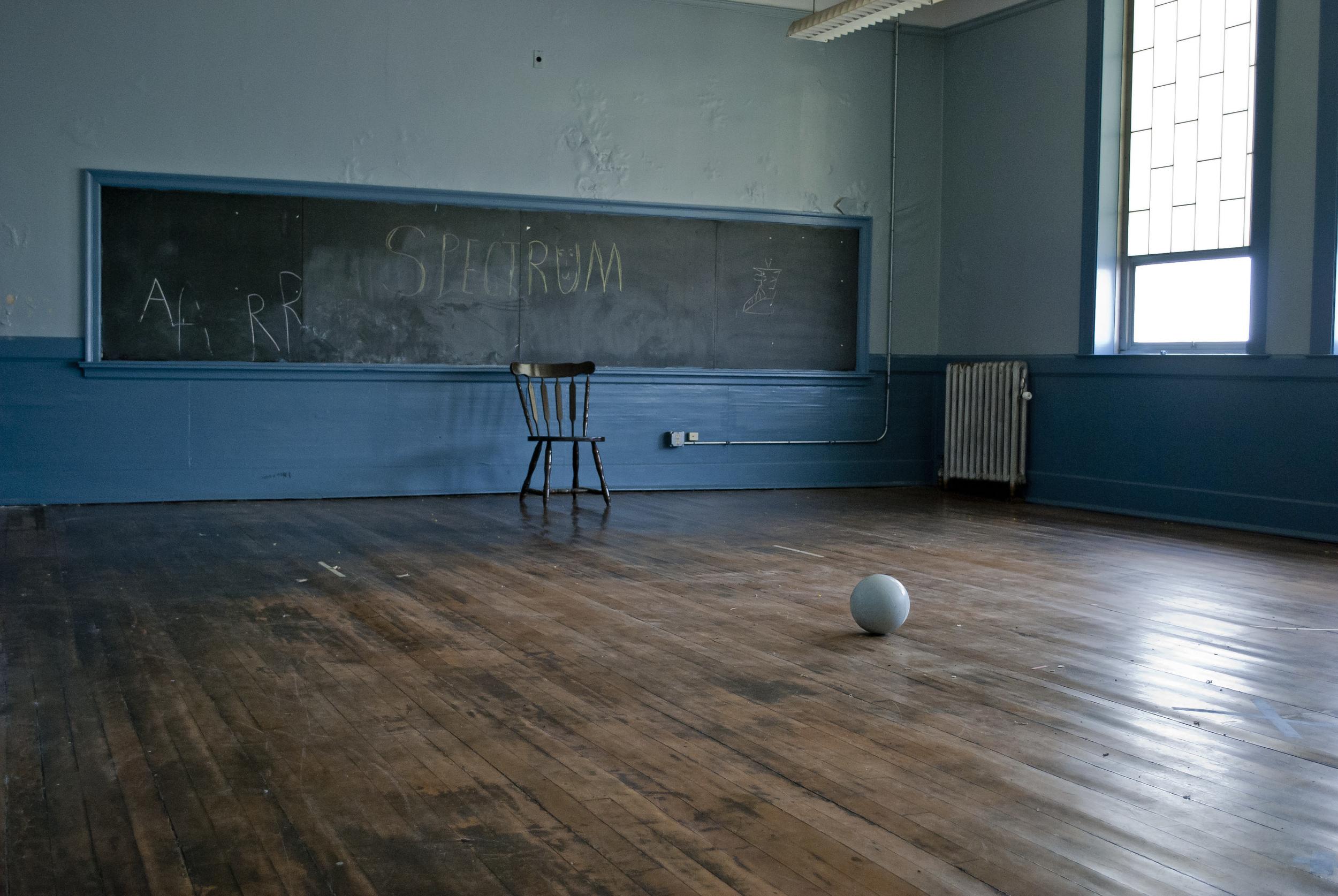 BiddefordSchool-2.jpg