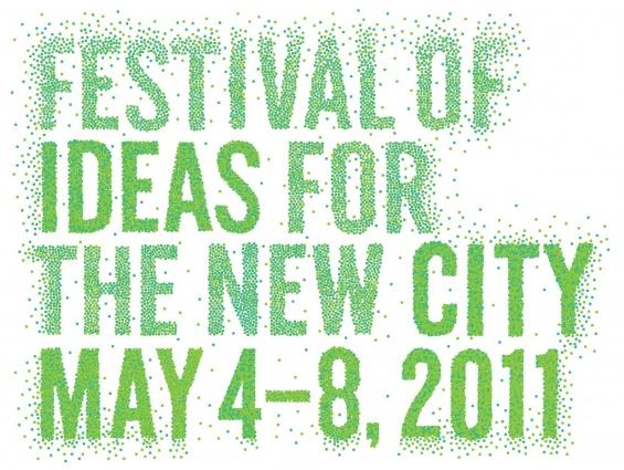 """ Urban Futures Survey: Subway. "" Ideas City. Web. n.d."