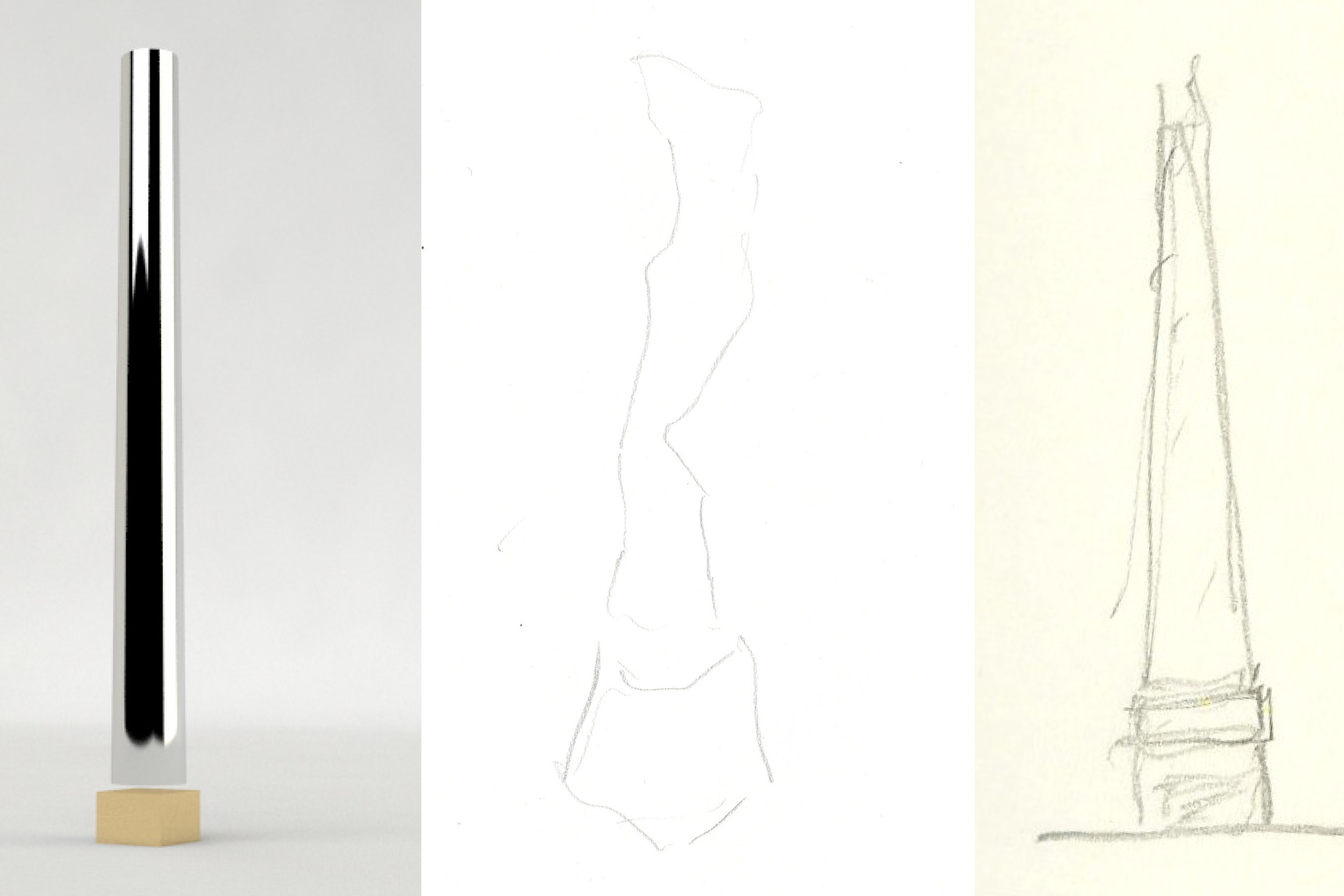 dtc-web_mir-process_sketch02.jpg