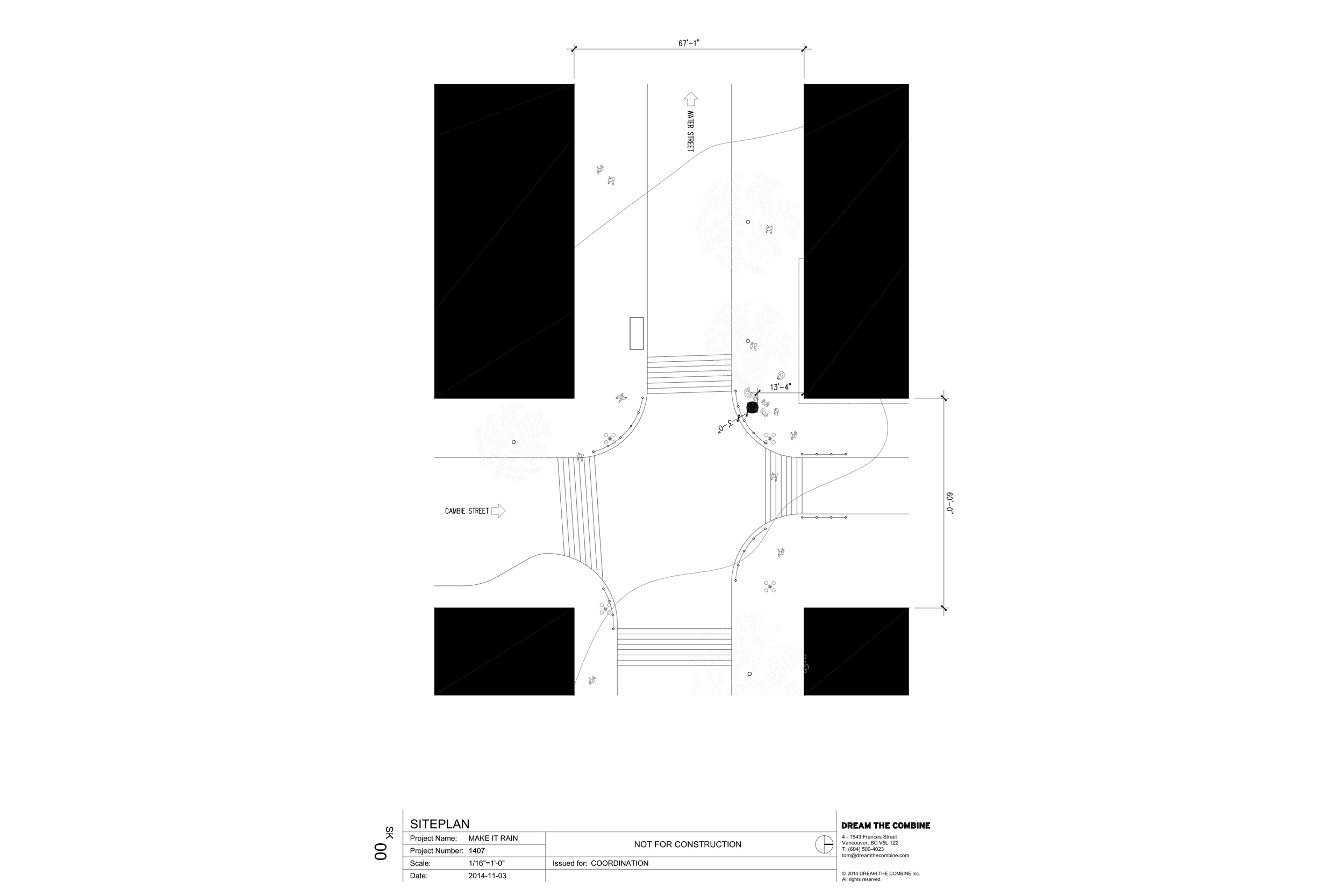 dtc-web_mir-process_dwgplan01.jpg