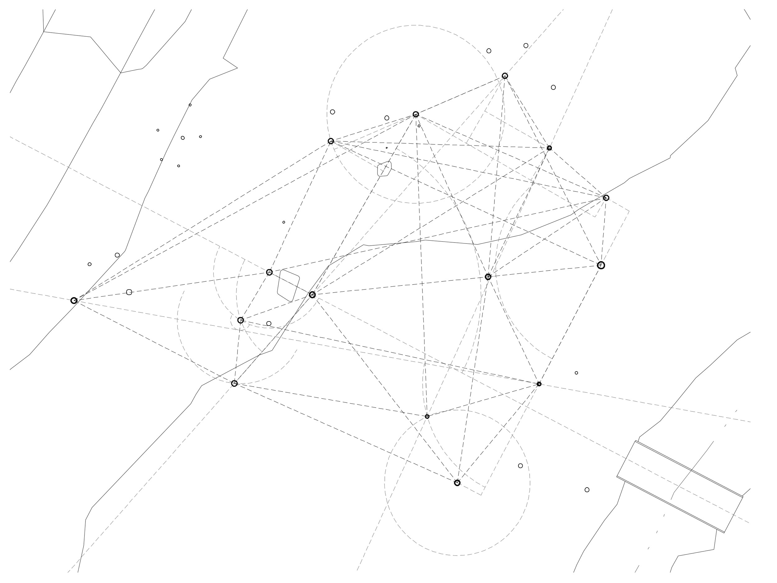 dtc-web_toaconstellation-process_drawing02.jpg