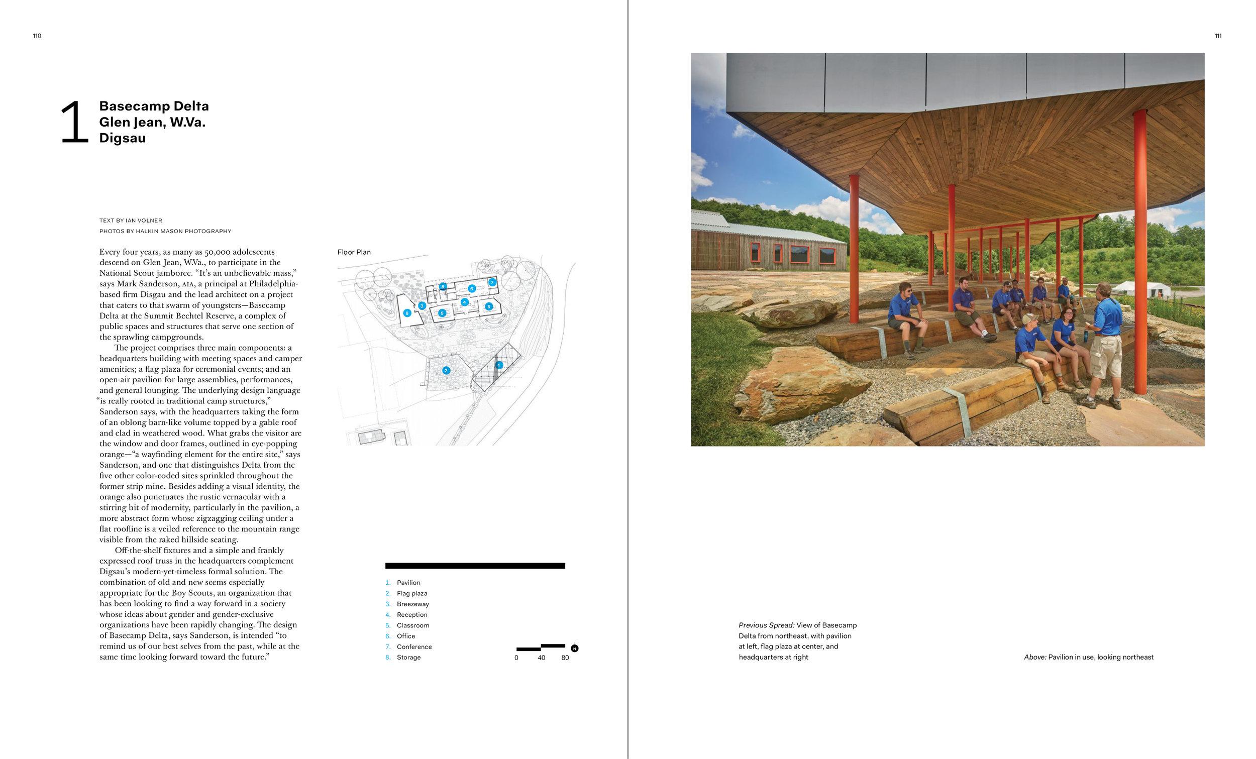 2018 August_Architect Magazine3.jpg