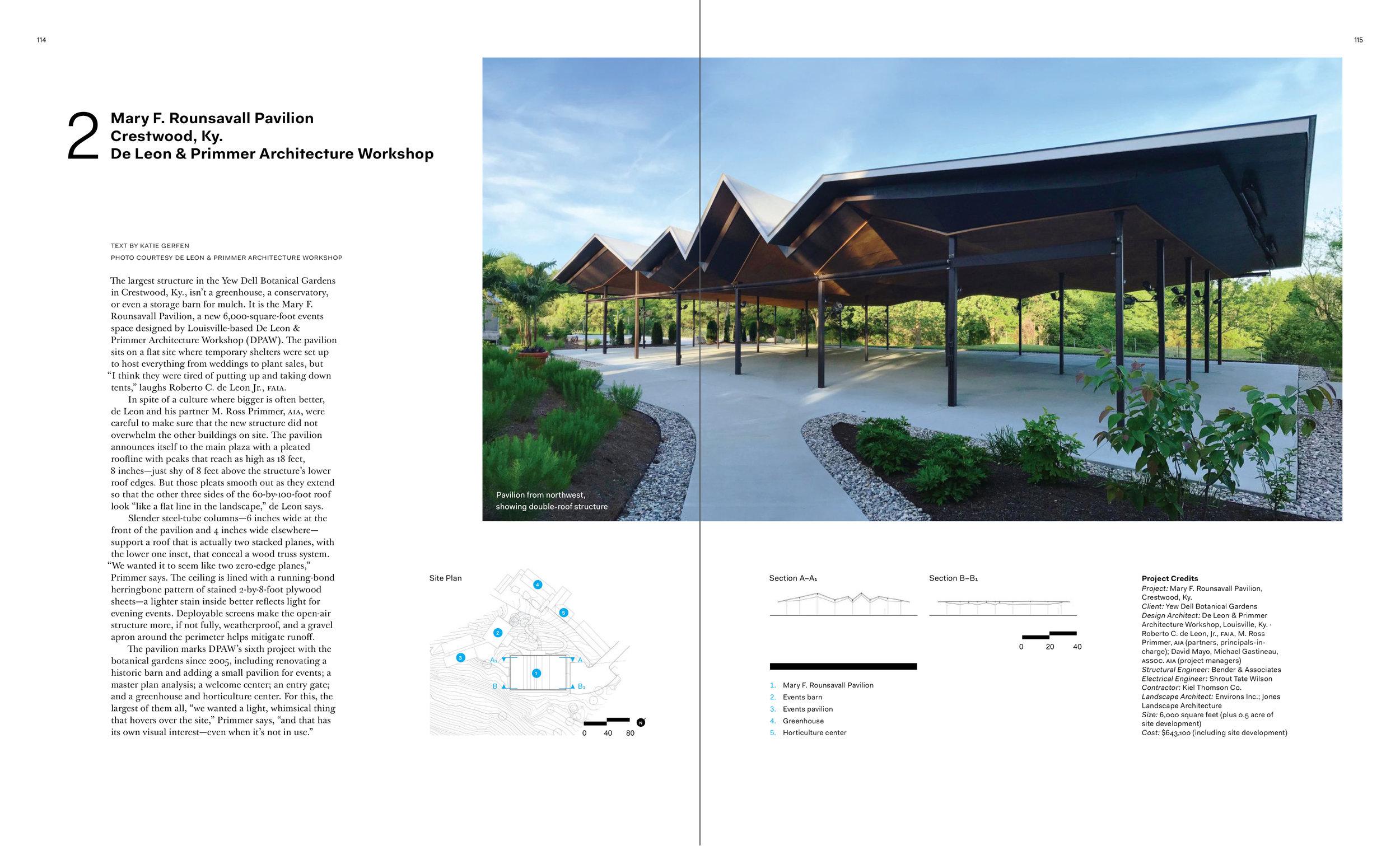 2018 August_Architect Magazine5.jpg