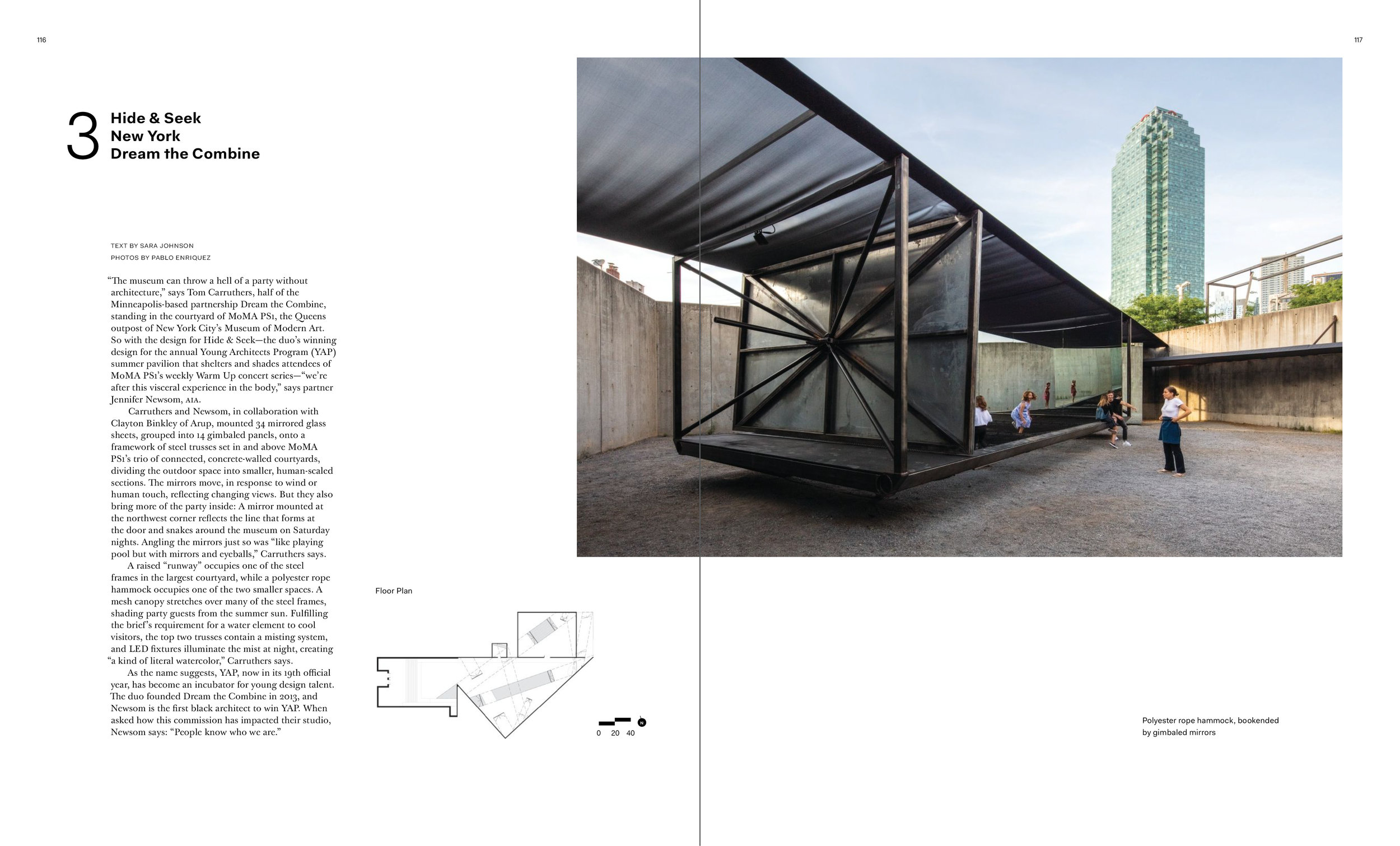 2018 August_Architect Magazine6.jpg