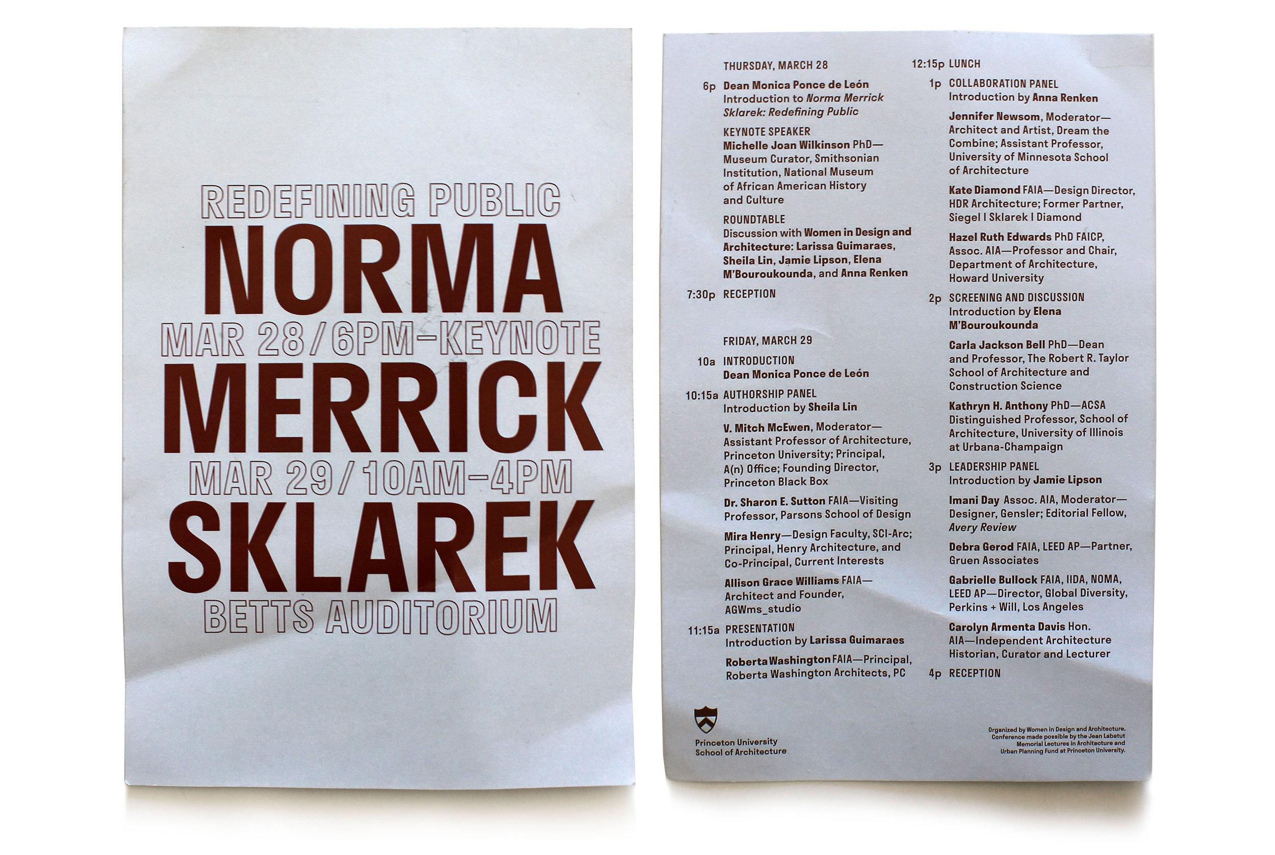 2019 March_Norma Merrick Sklarek_sidebyside.jpg