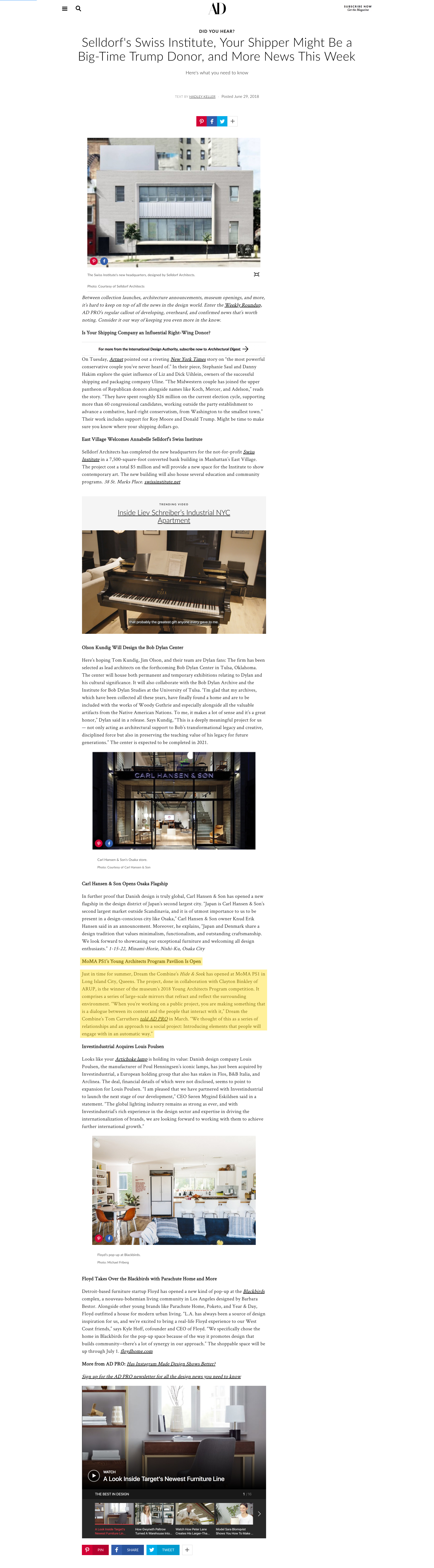 2018 June_Architectural Digest_highlighter.jpg
