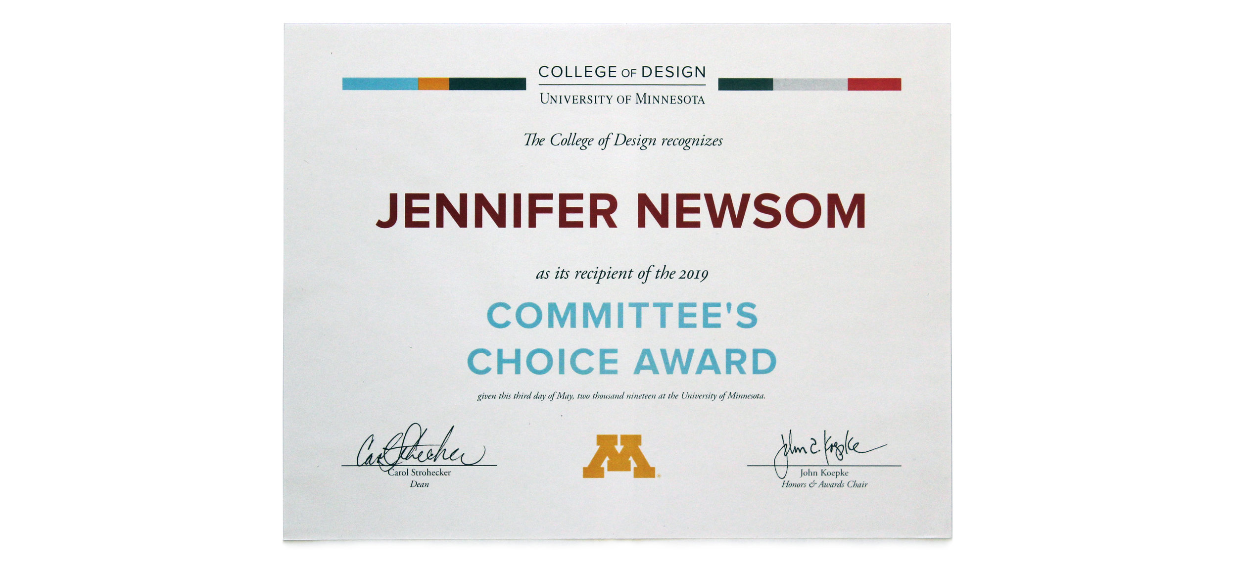 2019 May_UofM Committee Choice Award_centered in white.jpg
