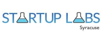 Startup-Labs-Syracuse.jpg