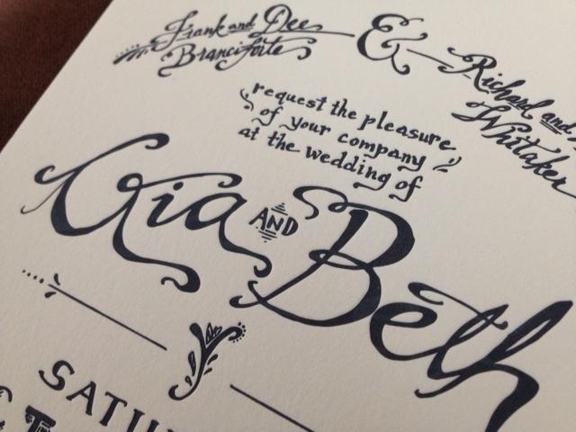 Invitation_B&G_detail.JPG