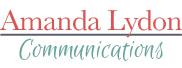 Amanda Lydon logo_FINAL.jpg