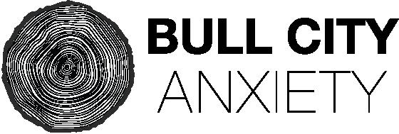 bullcityanxietylogocolor.png