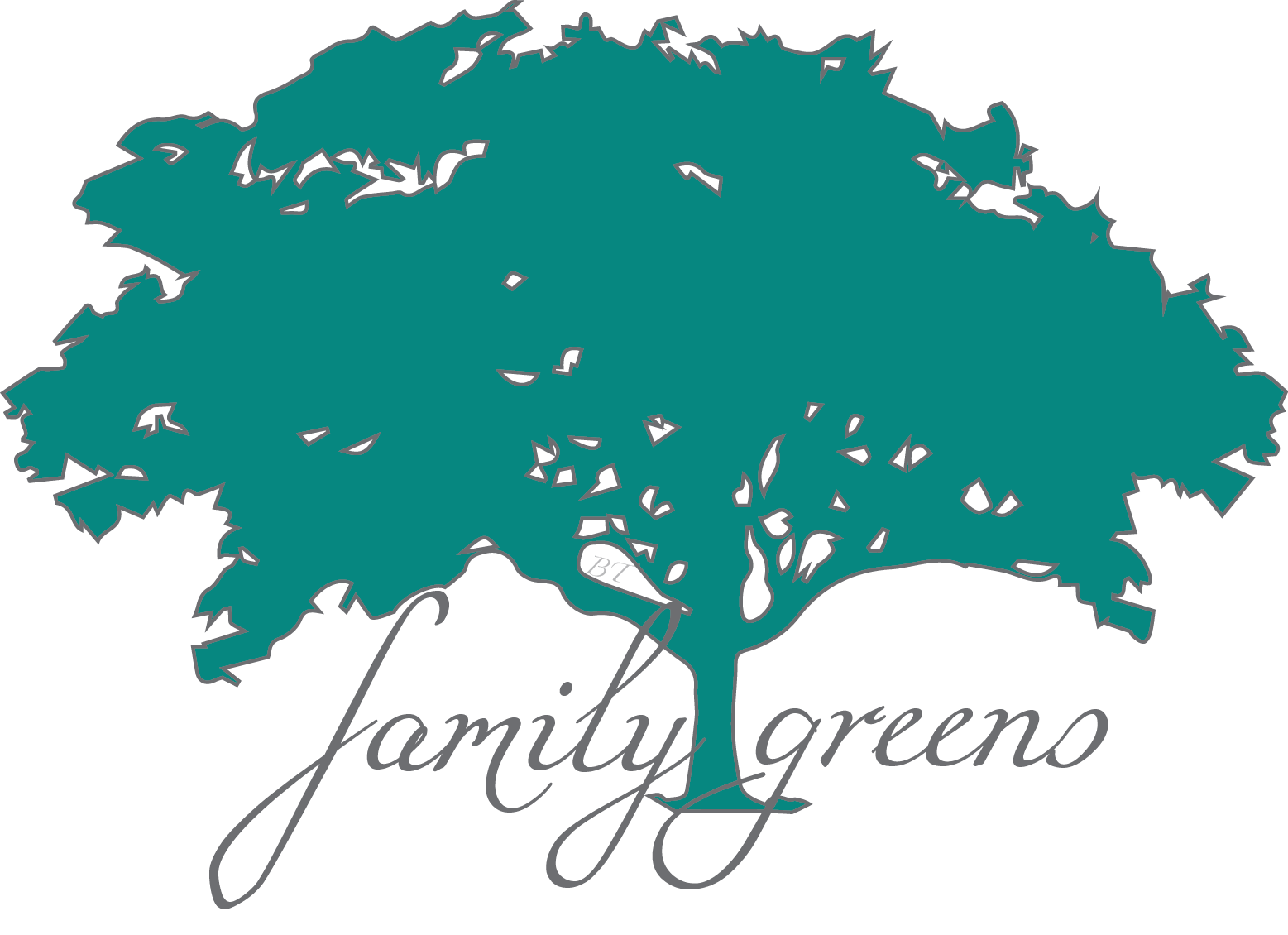 Family Greens logo.png