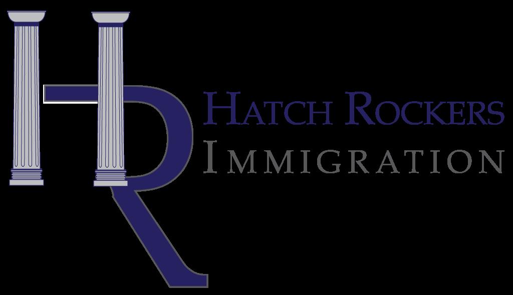 Hatch-Rockers-Logo_final.png
