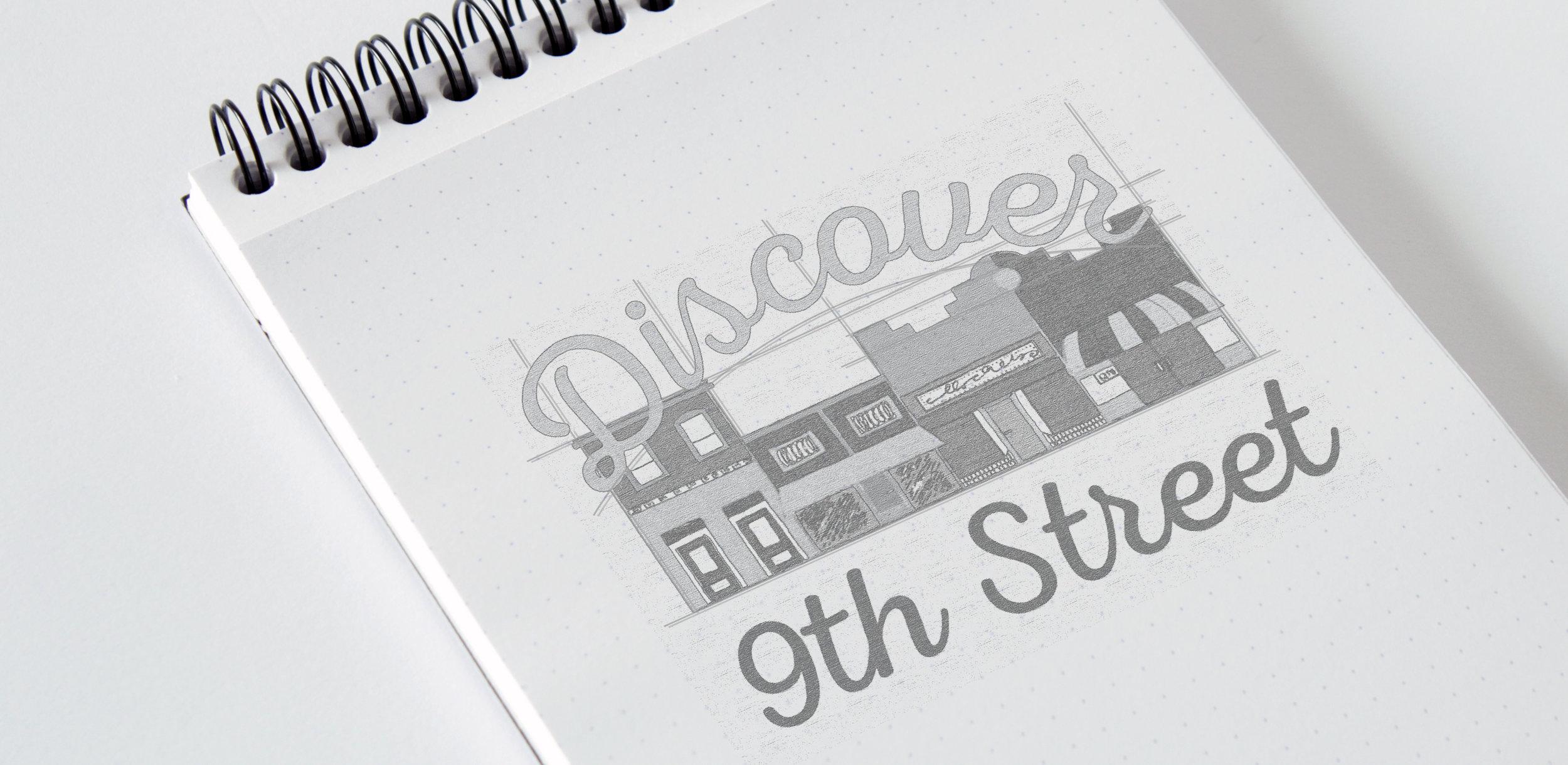 9th street sketchbook.jpg