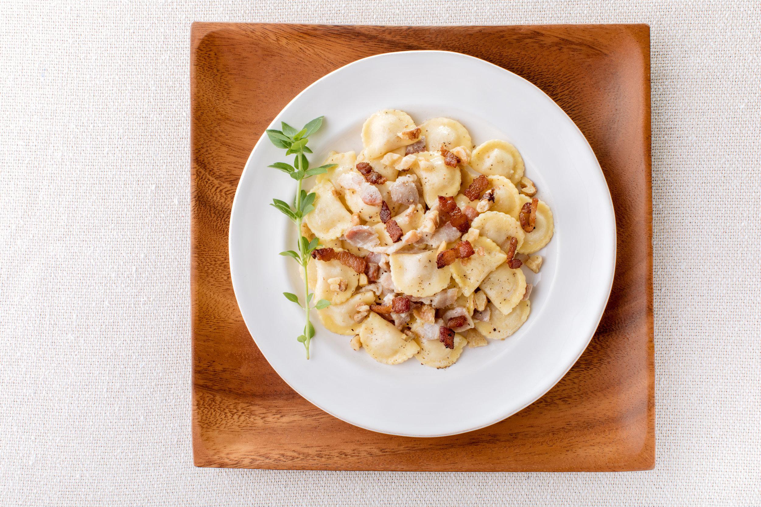 BaconPasta.jpg
