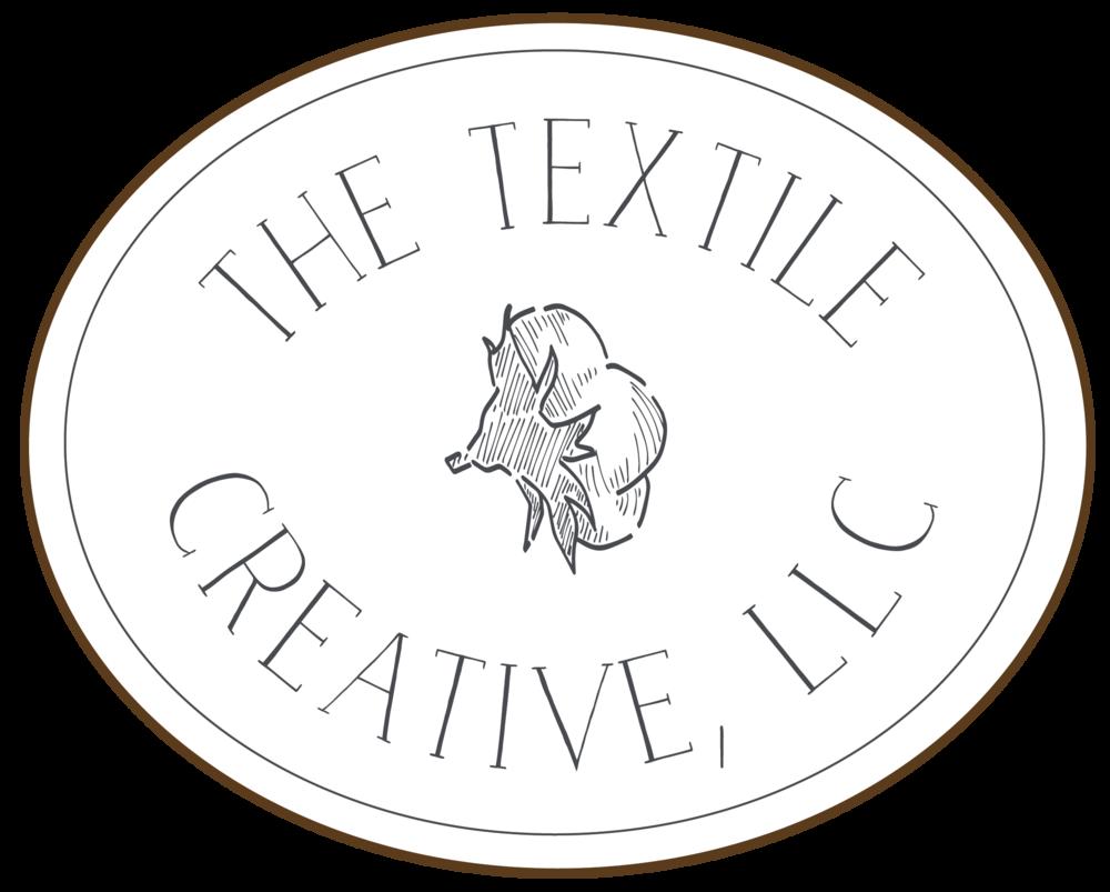 Textile+Creative+logo-05.png