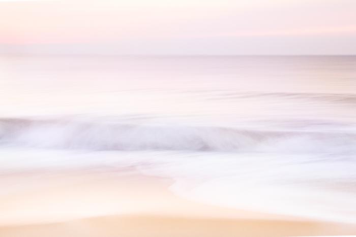 MEG December Small Works Rehoboth Wave.Final.Print.jpg