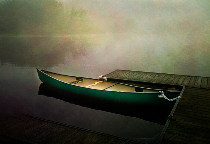 Green Canoe - FINAL.jpg