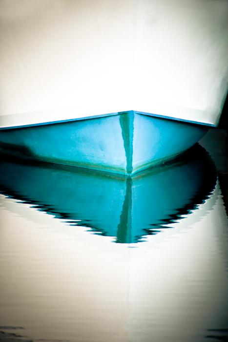 Boat Bow.Portfolio-516.jpg