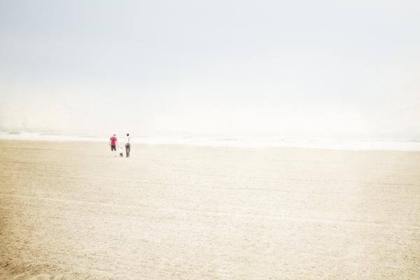 2014Jul11 - 03Couple + Baby Walking-2.jpg