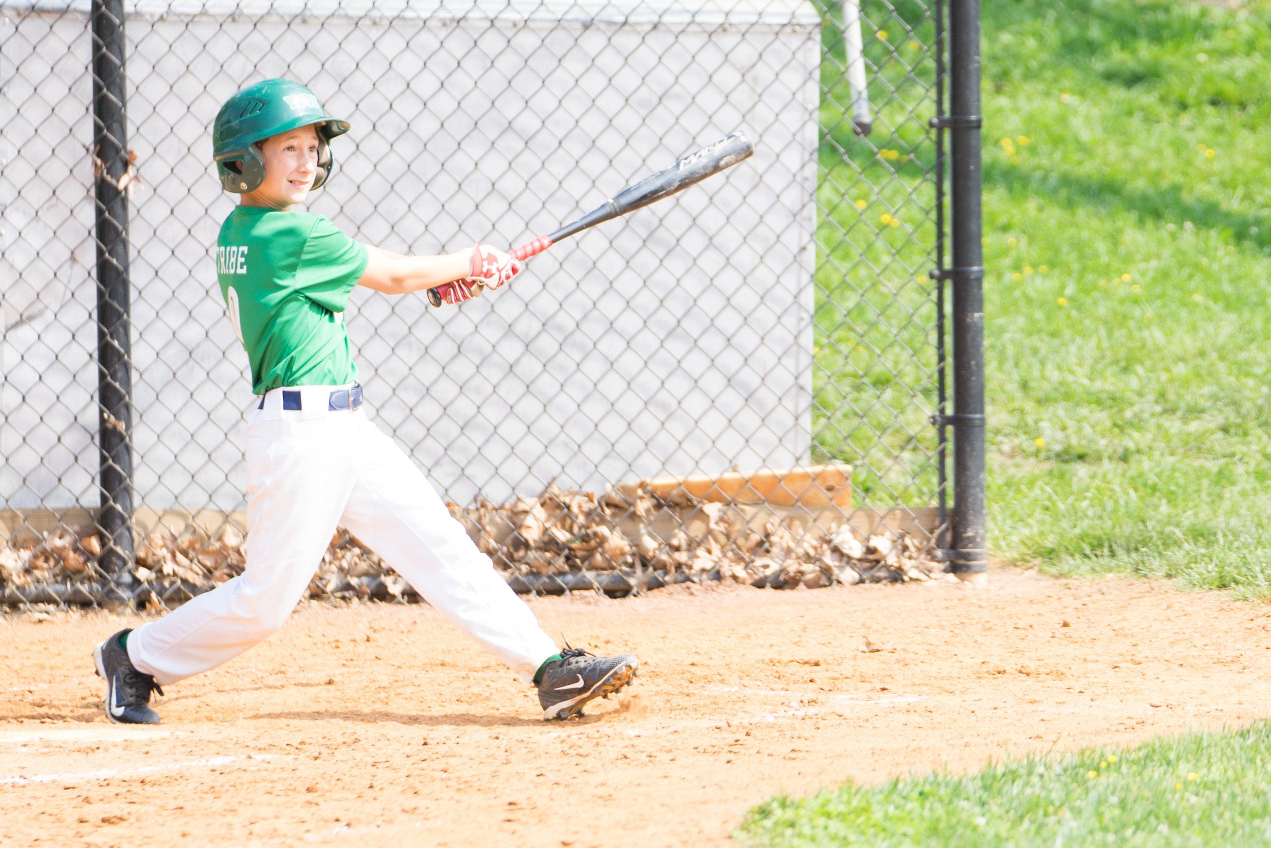 Luke batting.jpg