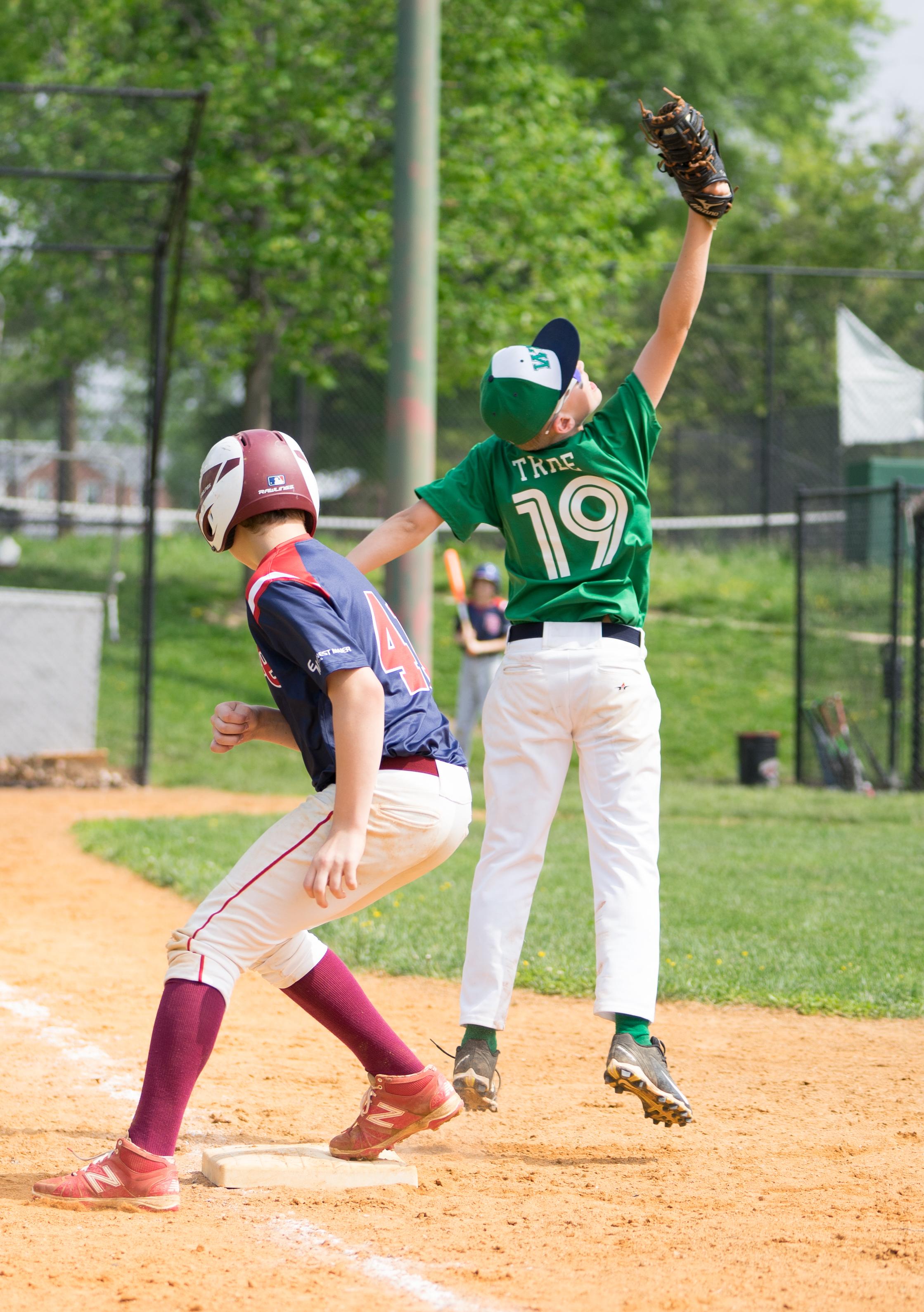 1st base catch.jpg