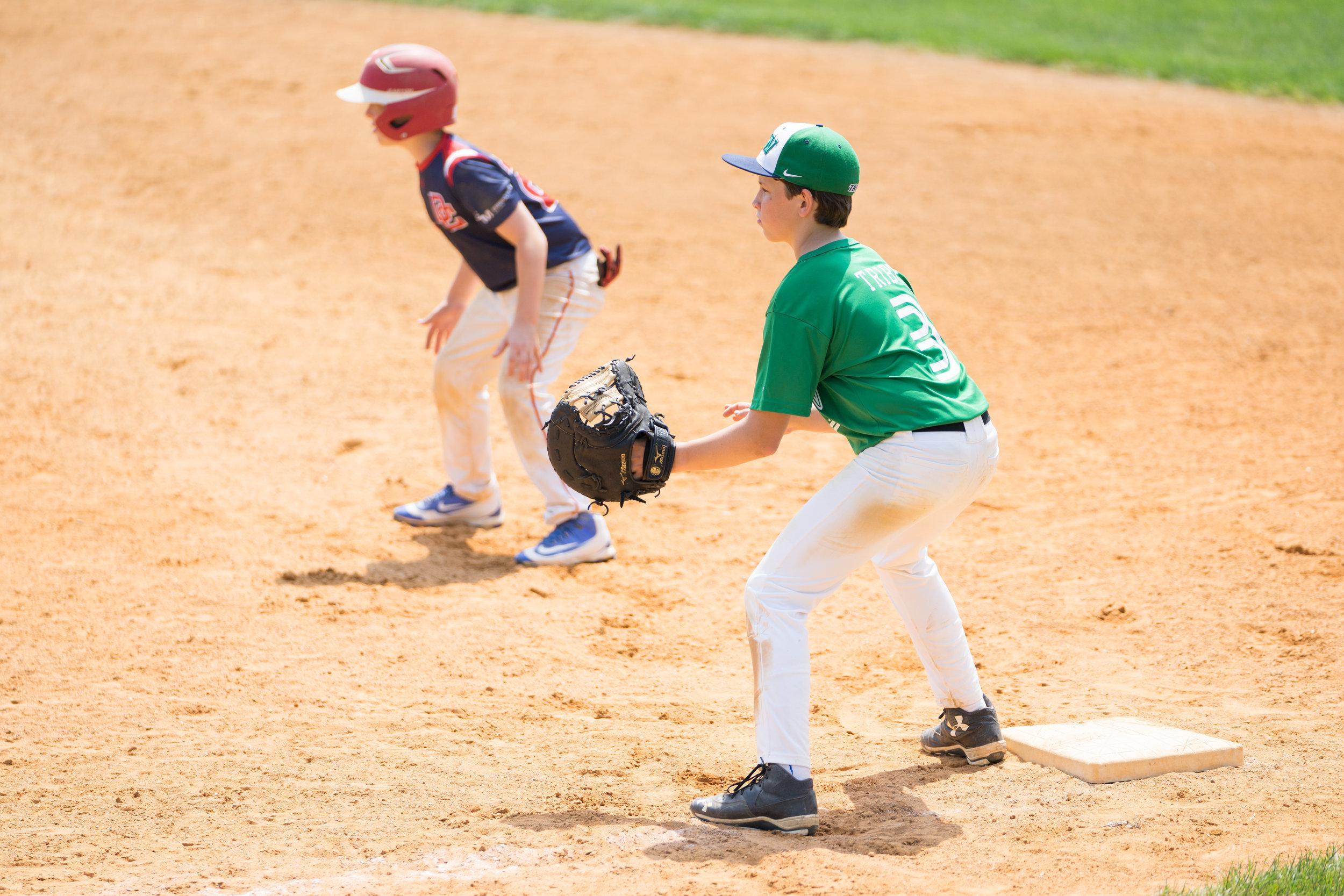 Charlie First Base 2.jpg