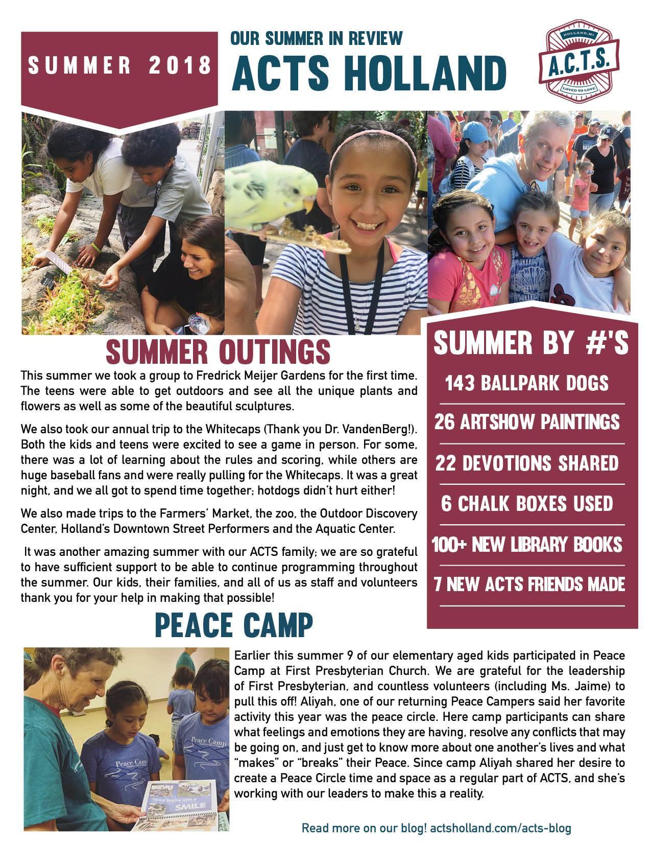 Summer Newsletter2.jpg