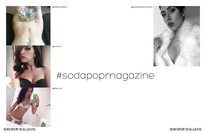 SODAPOP 201632.jpg