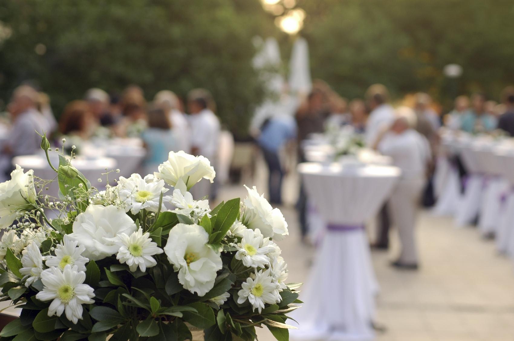 flowers - outdoor wedding.JPG