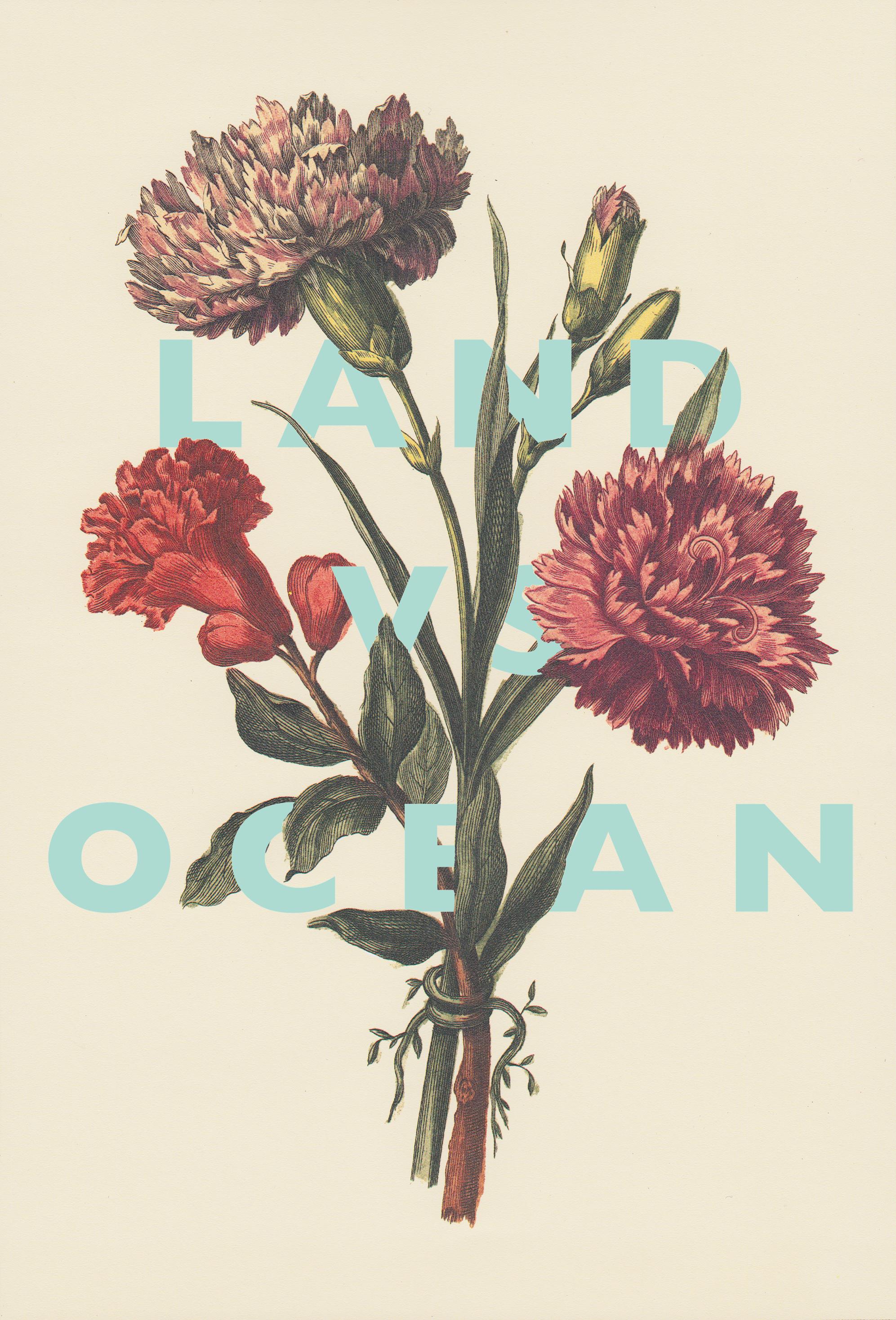 LVO floral.jpg