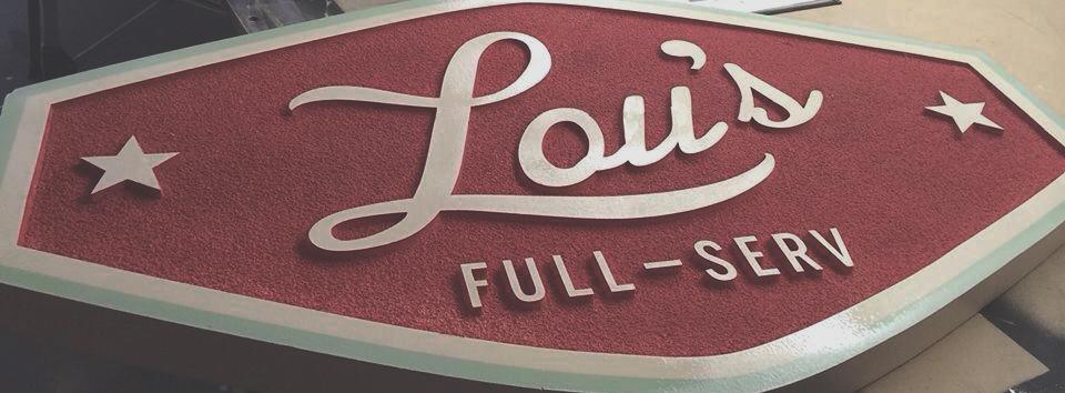 Lous-FULL-SERV copy.jpg