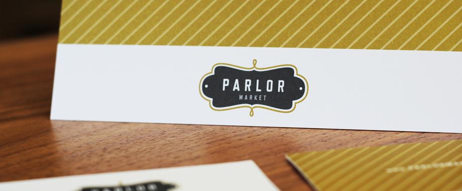 Parlor-Market-Web-04.jpg