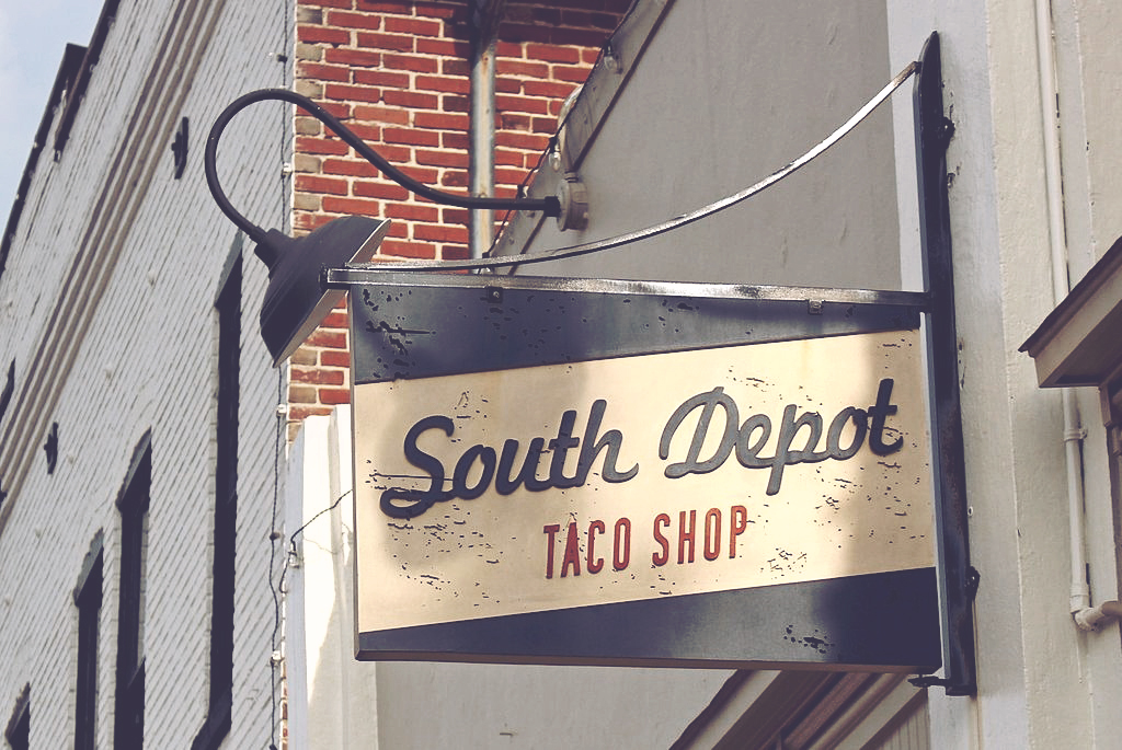 south depot sign.jpg