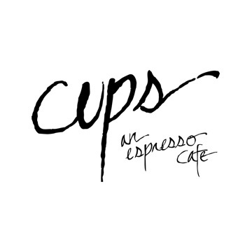 cups bw.jpg