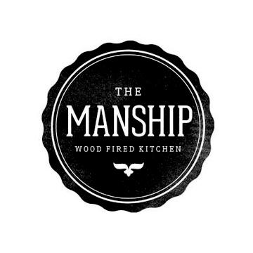 manship bw.jpg
